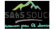 Logo Sans-souci